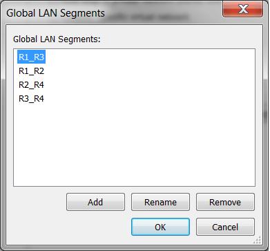 LANSegments